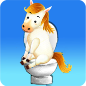 Potty Training Educational App